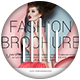 Fashion Brochure - GraphicRiver Item for Sale