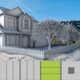 MW3DHDR0033 Highres Winter Snow HDRI Set + 2 Render Setups for Cinema 4D - 3DOcean Item for Sale