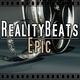 Epic Upbeat Inspiration