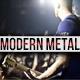 Metal Extreme - AudioJungle Item for Sale
