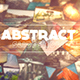Abstract Slideshow - VideoHive Item for Sale