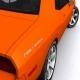 Dodge Challenger - 3DOcean Item for Sale