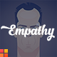 Empathy - A vCard WordPress Theme - ThemeForest Item for Sale