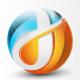 Logo Jolarios - GraphicRiver Item for Sale