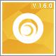 Photogra - Fullscreen Responsive WP Theme - ThemeForest Item for Sale