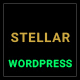 Stellar - One Page Multipurpose Responsive WP Theme - ThemeForest Item for Sale