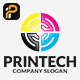 Printing Technology - GraphicRiver Item for Sale