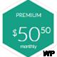 Hexagon WordPress Pricing Table - CodeCanyon Item for Sale