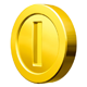 Pick Coin 1