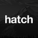 Hatch - MultiPurpose WordPress Theme - ThemeForest Item for Sale