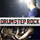 Drumstep Rock Intro - AudioJungle Item for Sale