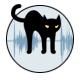 Technical - AudioJungle Item for Sale