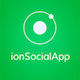 IonSocialApp - Ionic Template - IonicThemes - CodeCanyon Item for Sale