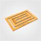 Floor Mat - 3DOcean Item for Sale