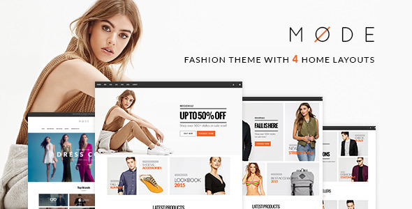 Review: Mode - Modern Fashion WooCommerce WordPress Theme free download Review: Mode - Modern Fashion WooCommerce WordPress Theme nulled Review: Mode - Modern Fashion WooCommerce WordPress Theme