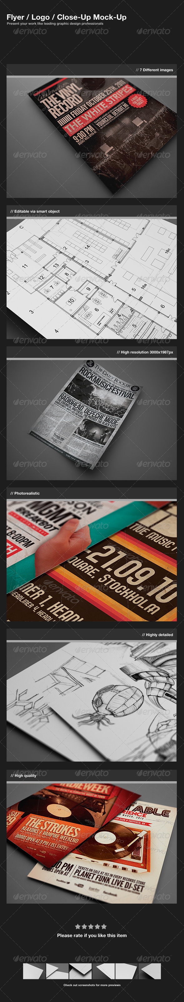 Graphicriver | Flyer / Logo / Close-Up Mock-Up Free Download free download Graphicriver | Flyer / Logo / Close-Up Mock-Up Free Download nulled Graphicriver | Flyer / Logo / Close-Up Mock-Up Free Download