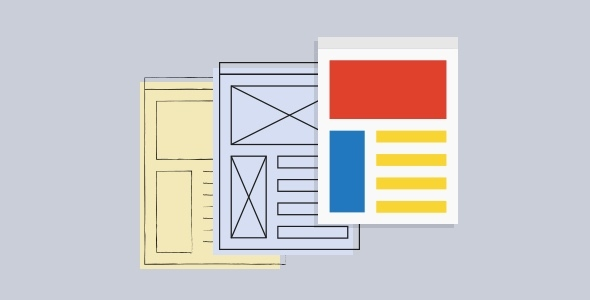 Workshop Your Way Through the Web Design Process