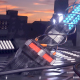 VJ Beats - Technorama 2 - VideoHive Item for Sale