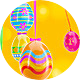 Pack Happy Easter & Christmas Greetings - VideoHive Item for Sale