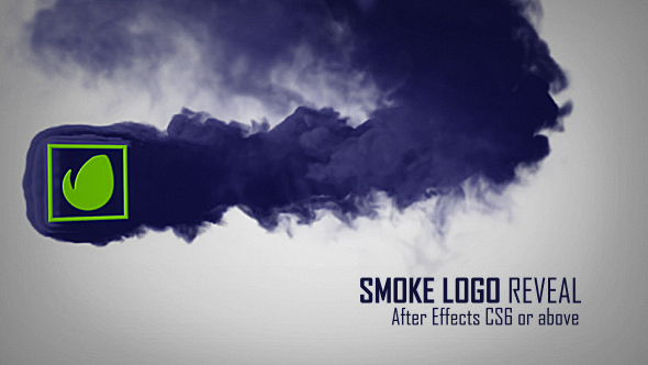 Smoke After Effects Templates from VideoHive (Page 12)