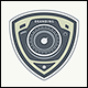 Picmax Security - GraphicRiver Item for Sale
