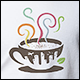 Urban Coffee - GraphicRiver Item for Sale