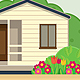 Gardening Set - GraphicRiver Item for Sale