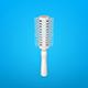 Hairbrush - 3DOcean Item for Sale