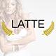 Latte - Responsive WordPress Blog Theme - ThemeForest Item for Sale