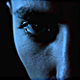 Dramatic Face Lighting - VideoHive Item for Sale