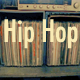 Blues Rock Hip Hop