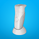 Epilator - 3DOcean Item for Sale