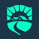 Honest Home Financing Logo Template - GraphicRiver Item for Sale