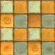 Stone Floor Tile V6 - 3DOcean Item for Sale