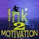 Motivation 2 - AudioJungle Item for Sale