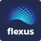 Flexus - Premium OpenCart Template - ThemeForest Item for Sale