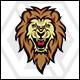 Lion Roar - GraphicRiver Item for Sale