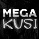 Mega Kusi Matte Transitions - VideoHive Item for Sale