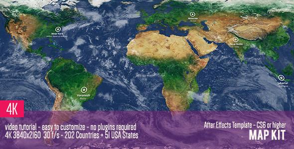 Map Kit Free Download #1 free download Map Kit Free Download #1 nulled Map Kit Free Download #1