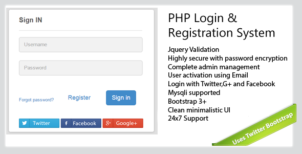 Secure-PHP-Login & Registration System Free Download #1 free download Secure-PHP-Login & Registration System Free Download #1 nulled Secure-PHP-Login & Registration System Free Download #1