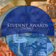 Student Awards - VideoHive Item for Sale