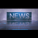 News White Theme - VideoHive Item for Sale
