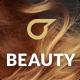Hair Salon - Hairdresser WordPress - ThemeForest Item for Sale
