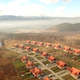 Aerial Real Estate - VideoHive Item for Sale