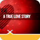 Expresso MyLoveStory - VideoHive Item for Sale