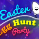 Easter Party - VideoHive Item for Sale