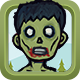 Brust Limit-html5 zombie game - CodeCanyon Item for Sale