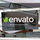Real Estate Catalog - VideoHive Item for Sale