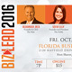 Business Leader Ticket - GraphicRiver Item for Sale