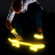 Neon Photoshop Action - Neon Creator Action - GraphicRiver Item for Sale